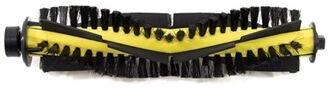 Щетка Mamibot Black/Yellow