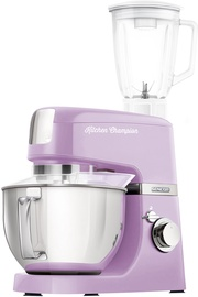 Sencor STM 6355 Violet