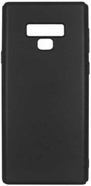 Devia Nature Back Case For Samsung Galaxy Note 9 Black
