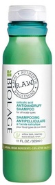 Matrix Biolage R.A.W. Re-Balance Anti-Dandruff Shampoo 325ml