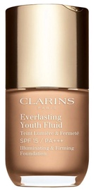 Clarins Everlasting Youth Fluid SPF15 30ml 108