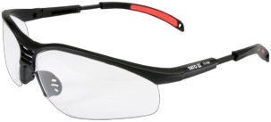 Yato YT-7363 Safety Glasses