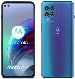 Motorola Moto G100 8/128GB Blue