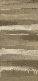 Ковер Oriental Weavers Calypso 1802_CI9 N, коричневый, 190x133 см
