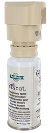 Средство отпугивания Pet Save Ssscat, 115 мл