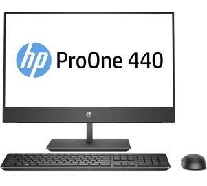 HP ProOne 440 G4 AiO 4HS10EA