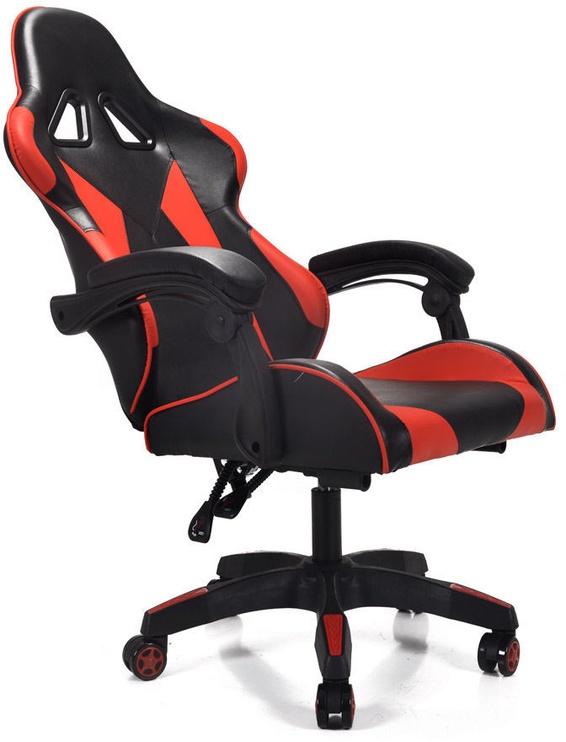 Žaidimų kėdė Happygame 7911 Red