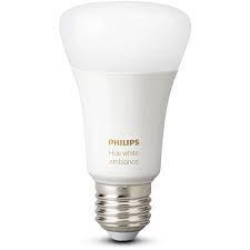 Лампочка Philips Smart Light Bulb