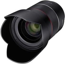 Objektiiv Samyang AF 35mm f/1.4 Lens for Sony