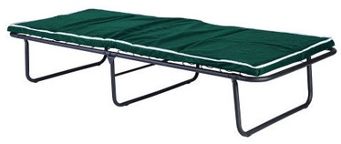 Verners 17317 Greca Bed Green