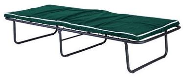 Раскладная кровать Verners Greca