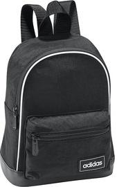 Adidas Classic Backpack XS FL4038 Black