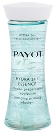 Payot Hydra 24+ Plumping Priming Infusion Essence 125ml