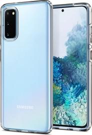 Telefona vāciņš Samsung Galaxy S20 soft case