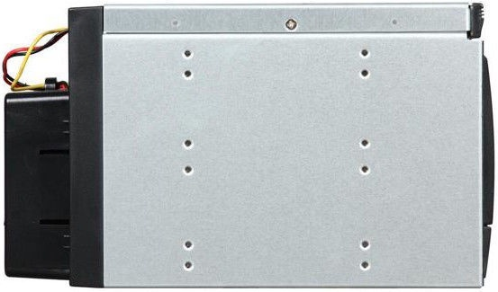 Chenbro StorageKit SK33502T3