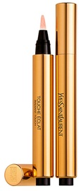 Yves Saint Laurent Touche Eclat 2.5ml 4.5