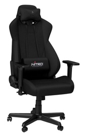 Nitro Concepts Gaming Chair S 300 Black