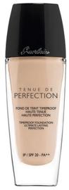 Guerlain Tenue De Perfection Foundation 30ml 12