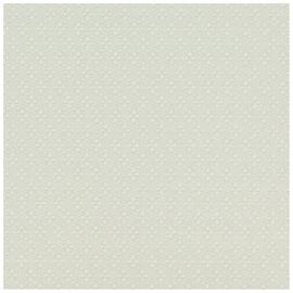 Viniliniai tapetai Tessuti 1, 27722