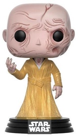 Funko Pop! Star Wars The Last Jedi Supreme Leader Snoke 199