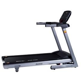 Беговая дорожка WNQ F1-4000A Treadmill