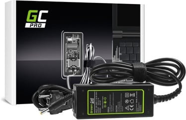 Green Cell Pro Charger AD10P