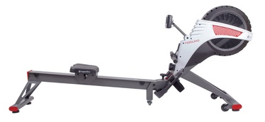 inSPORTline Kobuko Air Rowing Machine 16143