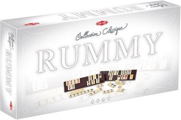 Tactic Rummy 02324
