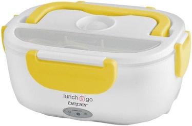 Beper Lunch&Go 90.920G 40W T-MLX1699