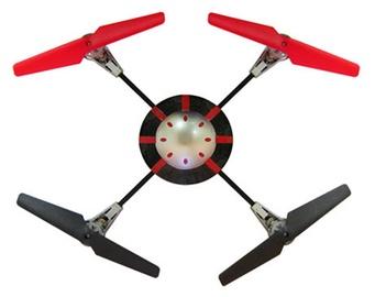 Bezpilota lidaparāts Zinber Астро V2