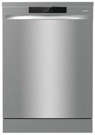 Gorenje GS65160X