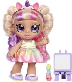 Кукла Moose KindiKids Fun Time Friends 50061