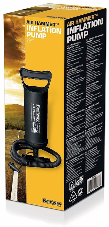 Bestway Air Hammer 36cm