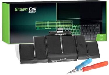 Green Cell AP22PRO Apple MacBook Pro 15 Laptop Battery