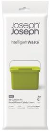 Joseph Joseph Intelligent Waste 30007