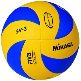 Mikasa SV-3 School Volleyball