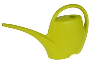 Plastkon Spring 65000033 Green