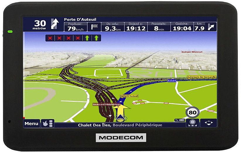 da3f07d20b2 Modecom FreeWay MX4 HD - Krauta.ee