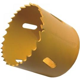 Ega BI-metal Holesaw 92mm