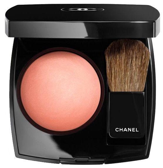 Румяна Chanel Joues Contraste Powder 71, 4 г