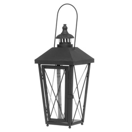 Polar Lanterns 010950 Lantern Black