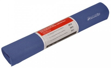 inSPORTline Multi-Purpose Protection Mat Blue 190x90x0.6cm