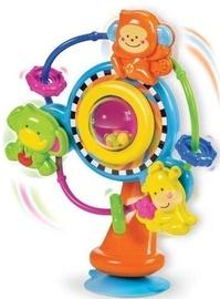 Bkids Bebee's Ferris Wheel 04644