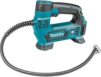 Makita MP100DZ Cordless Air Compressor without Battery