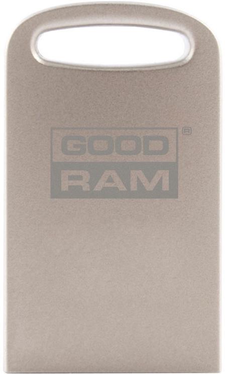 Goodram Point Silver 64GB UPO3 USB3.0