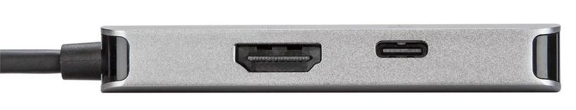 Targus USB-C Multi-Port Hub