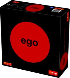 Trefl EGO LV 01503T