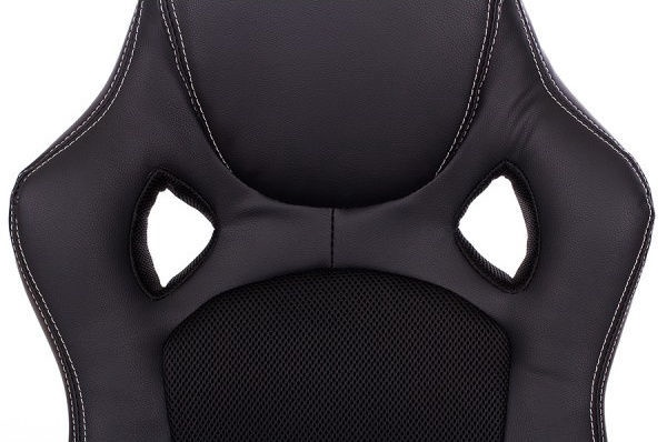 Happygame Office Chair 2720 Black
