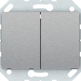 Lüliti 2-ne steel P510-020-02 XP500