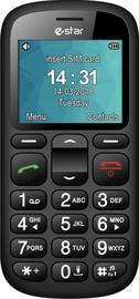 Mobilusis telefonas eSTAR S22